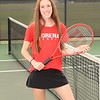 LHS Tennis_009