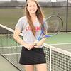 LHS Tennis_011