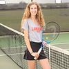 LHS Tennis_010
