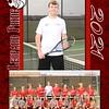 LHS Tennis_005_c