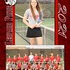 LHS Tennis_011_c