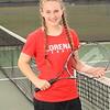 LHS Tennis_008