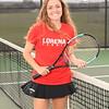 LHS Tennis_006