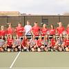 LHS Tennis_003