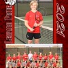 LHS Tennis_004_c