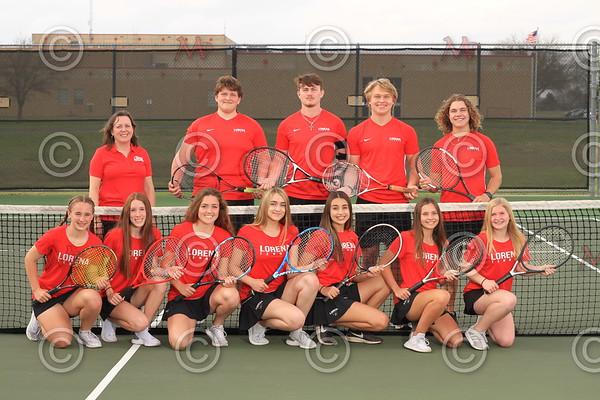 LHS Tennis_001