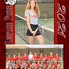 LHS Tennis_010_c