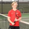 LHS Tennis_004