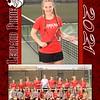 LHS Tennis_008_c