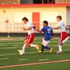 soccer v LaVega _008
