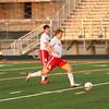 soccer v LaVega _016