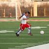 soccer v LaVega _006