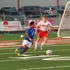 soccer v LaVega _012