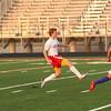 soccer v LaVega _017