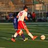soccer v LaVega _005
