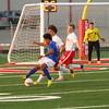 soccer v LaVega _011