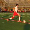 soccer v LaVega _004
