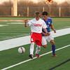 soccer v LaVega _007