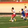 soccer v LaVega _009