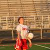 soccer v LaVega _001