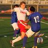 soccer v LaVega _003