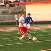 soccer v LaVega _015