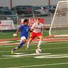 soccer v LaVega _013