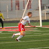 soccer v LaVega _014