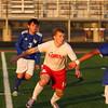 soccer v LaVega _002