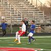 soccer v LaVega _018