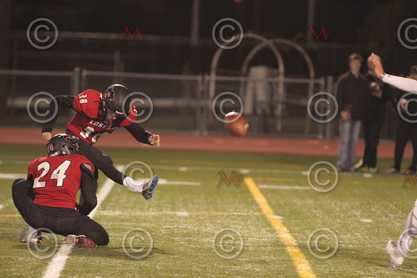 Area Game_215