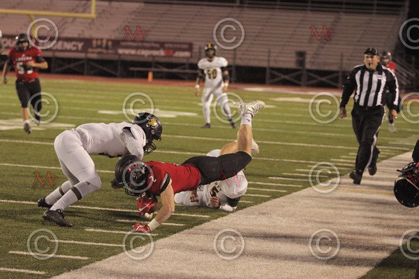 Area Game_136