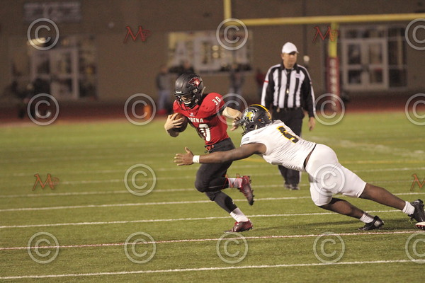 Area Game_177