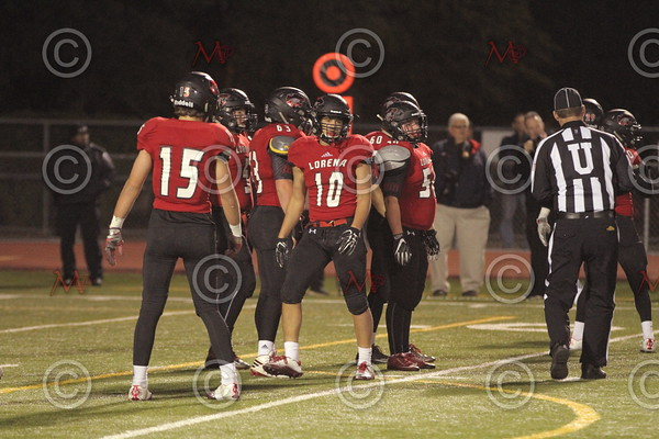 Area Game_155
