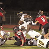 Area Game_052