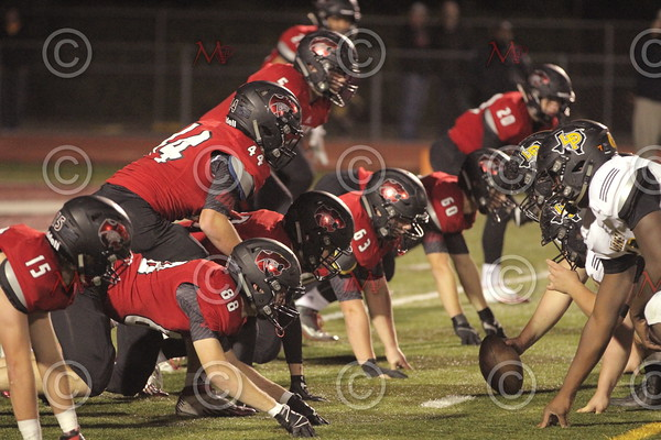 Area Game_204