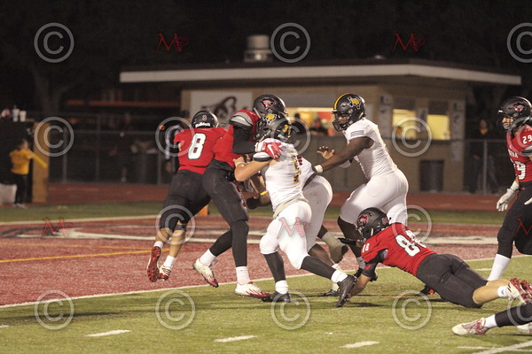 Area Game_206