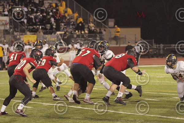 Area Game_164