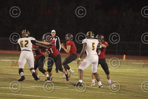 Area Game_141