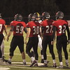 Area Game_237