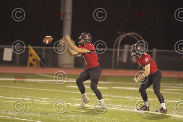 Area Game_084