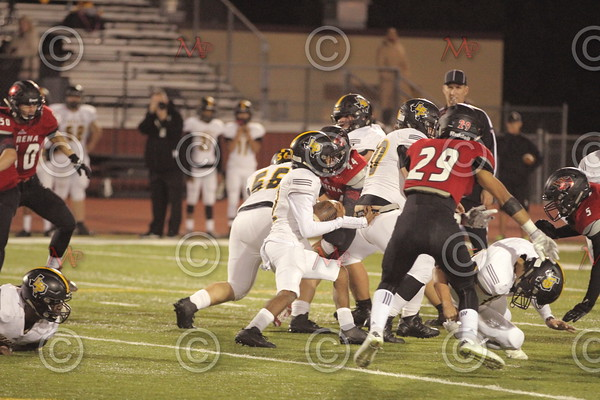 Area Game_089