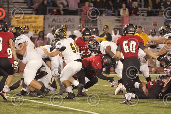 Area Game_033
