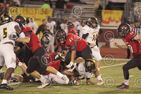 Area Game_075