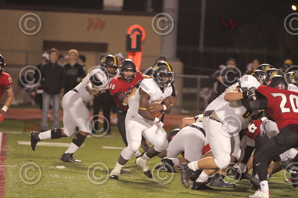 Area Game_065