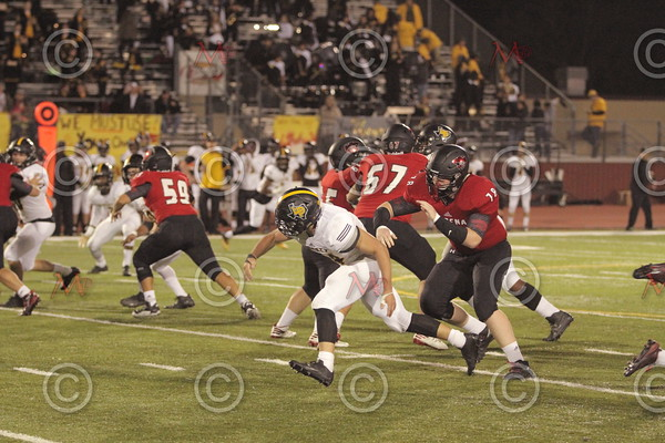 Area Game_166