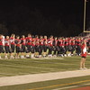 Area Game_243