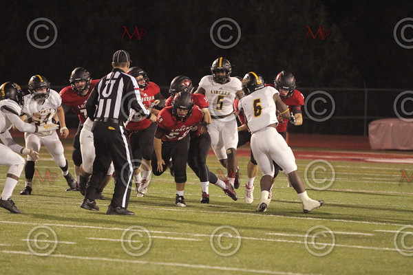 Area Game_110