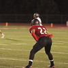 Area Game_053