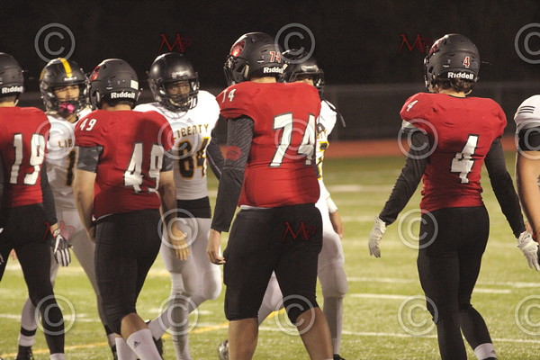 Area Game_236
